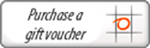 Purchase Gift Voucher